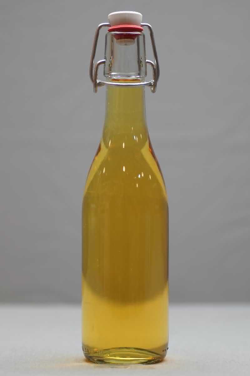 Bügelflasche (350 ml)