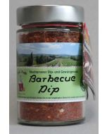 Barbecue Dip-groß