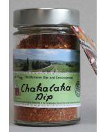 Chakalaka Dip-groß