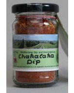 Chakalaka Dip-klein
