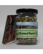 Chimichurri-klein