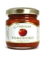 Paté Pomodoro - Tomate
