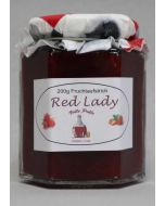 Red Lady Marmelade