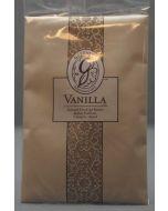 Greenleaf Duftsachet Vanilla