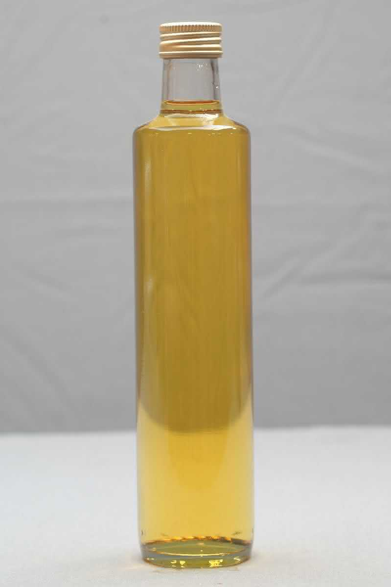 Dorica (100 ml)