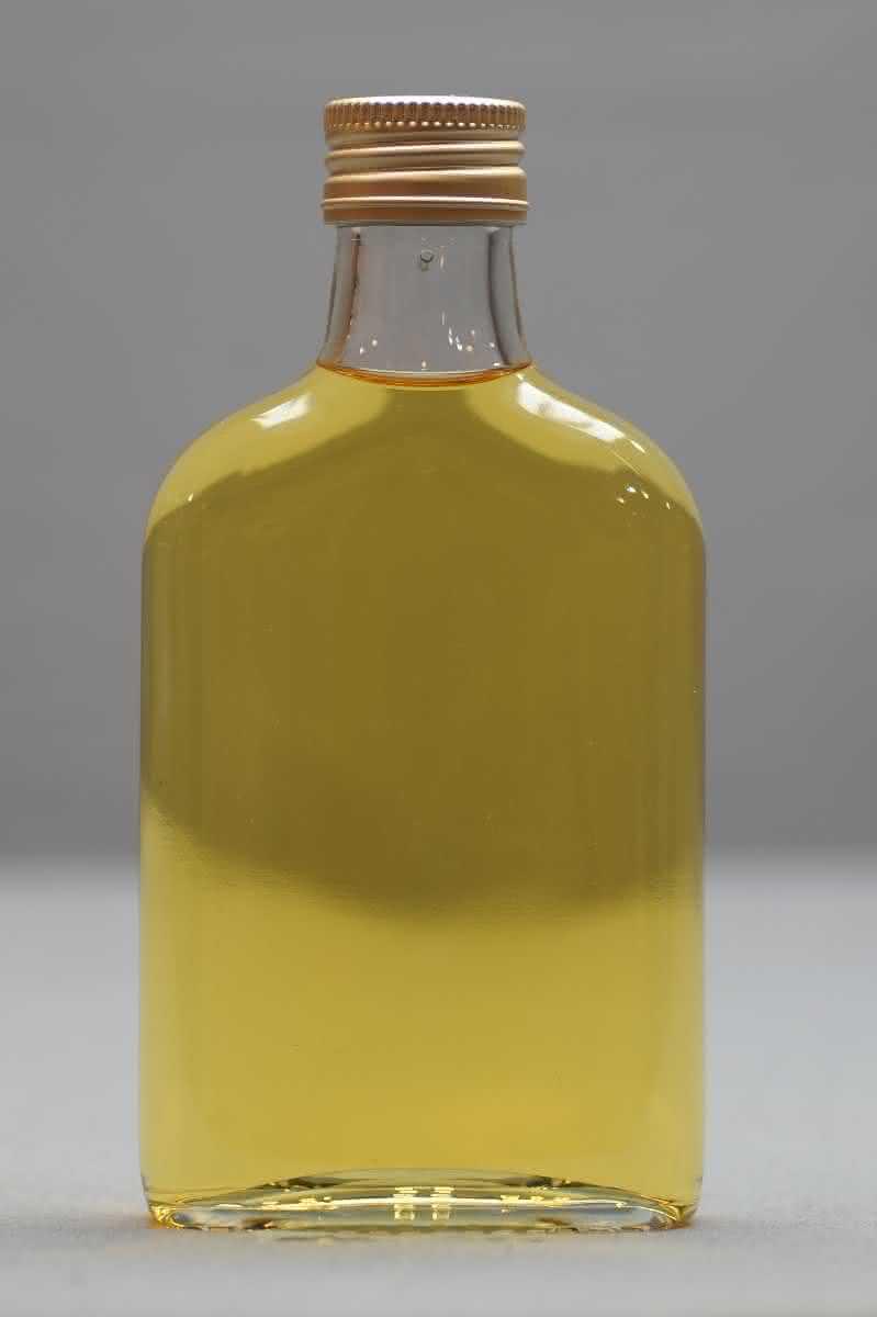 Flachmann (200 ml)