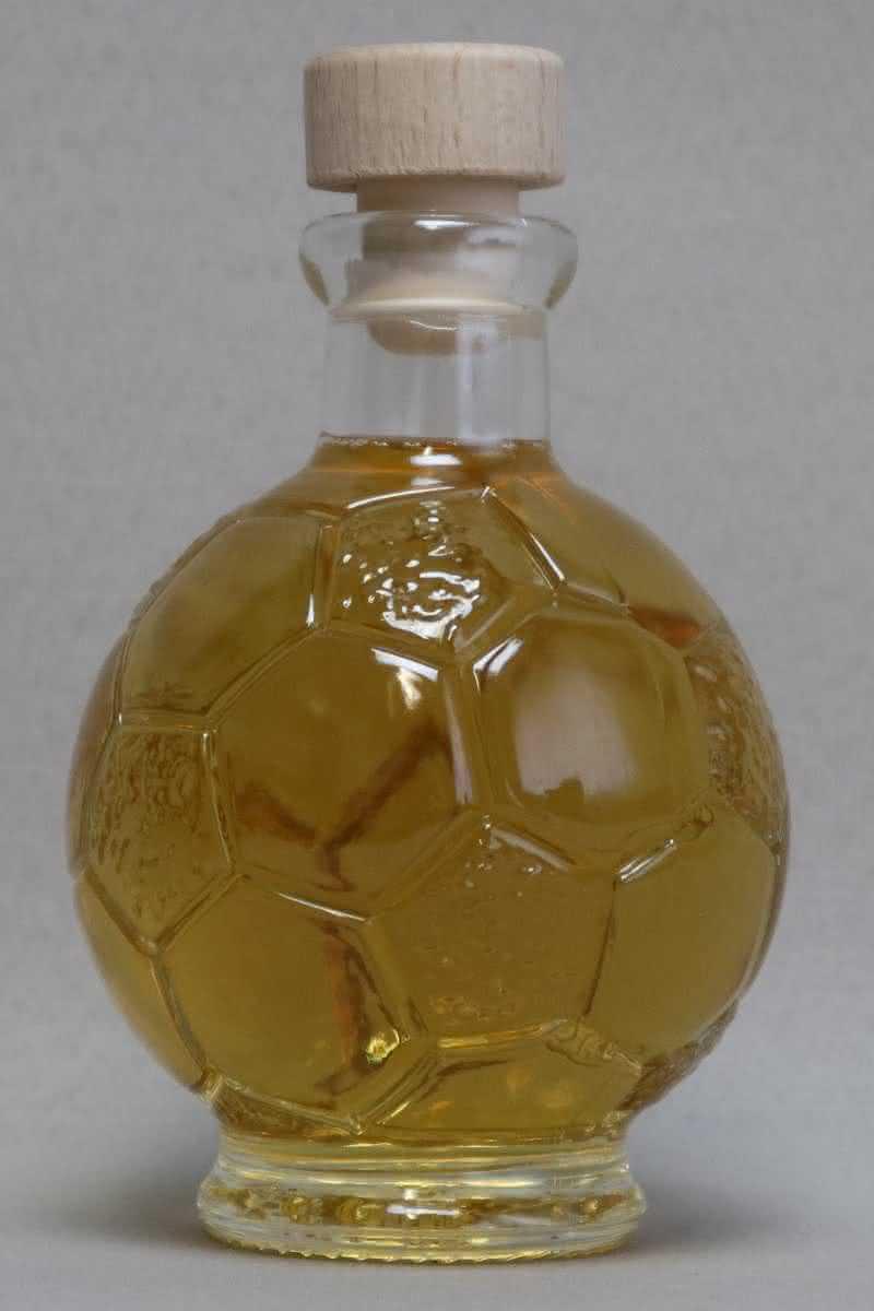 Fußball (200 ml)