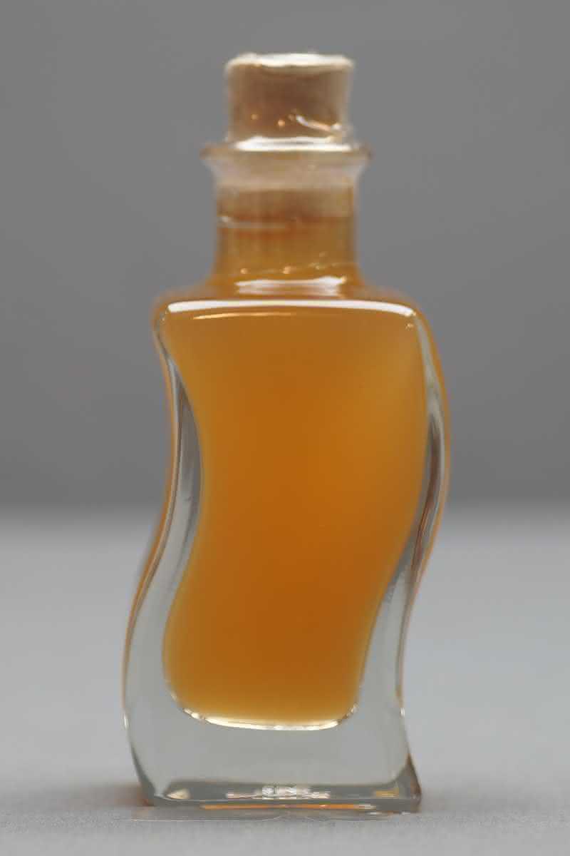 kleine Welle (100 ml)