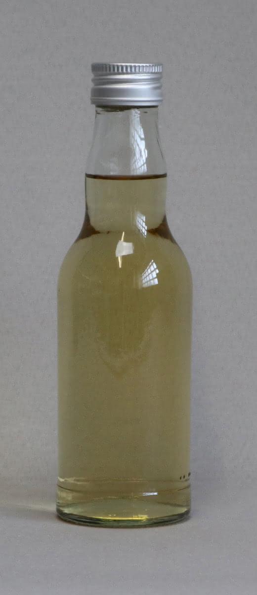 Kropfhals (200 ml)