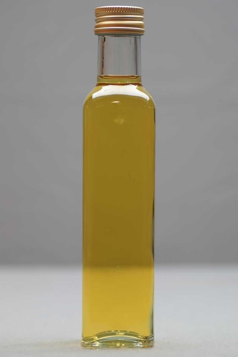 Maraska (1 Liter)