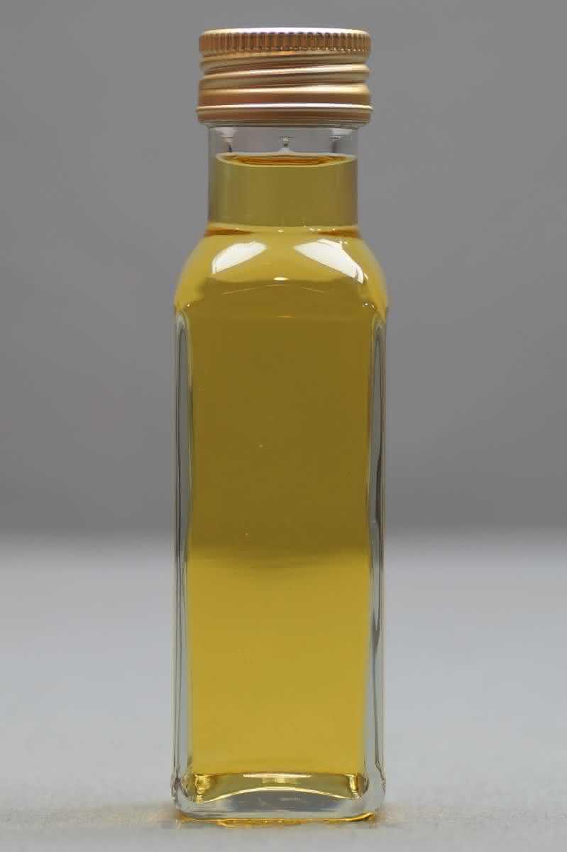 Maraska (100 ml)