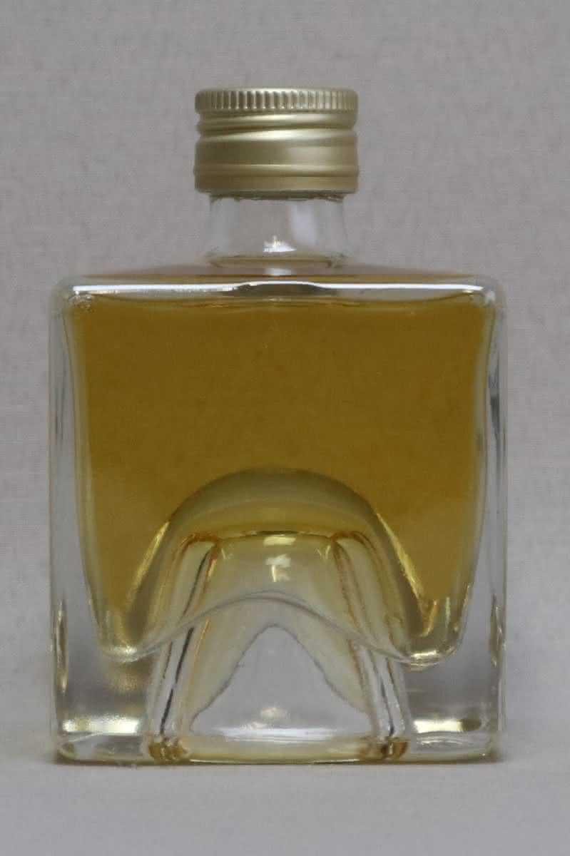Mystic Stapelflasche (100 ml)