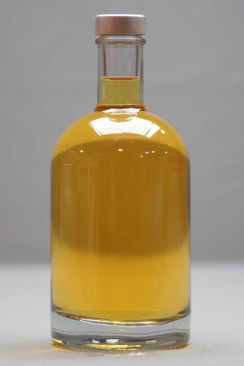Nocturne (100 ml)