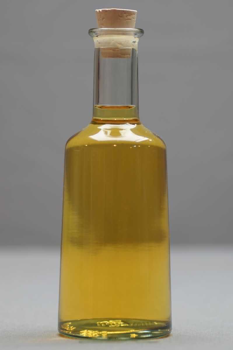 Primula (250 ml)