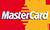 Bezahlen mit MasterCard